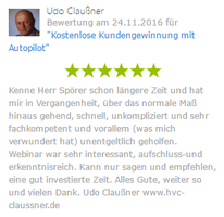 claussner-udo-bewertung.png